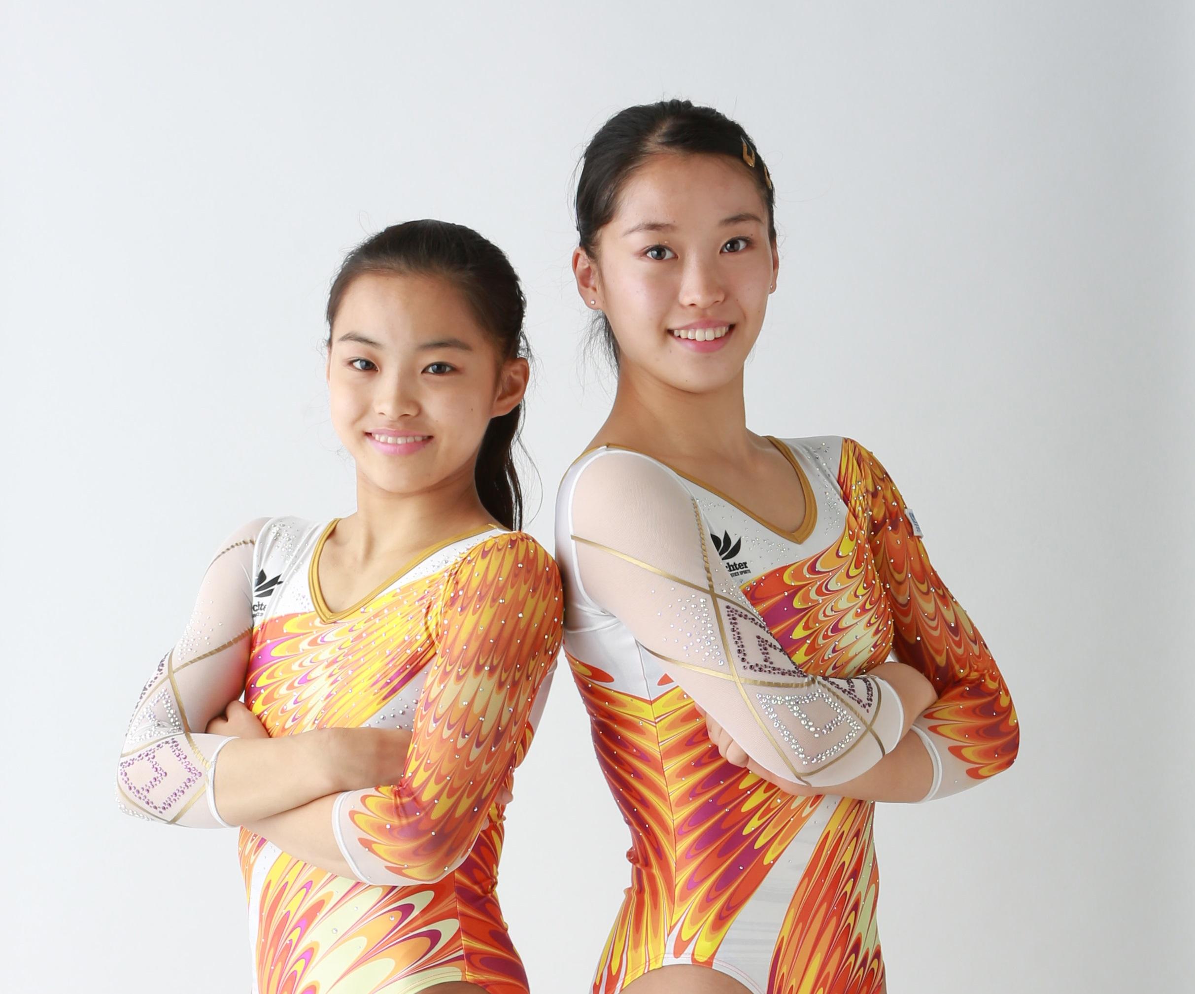 セントラルスポーツの各競技チームをご紹介!【Part2】 | ブログ ...