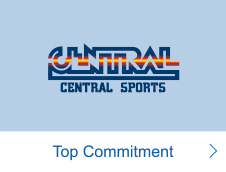 Top Commitment