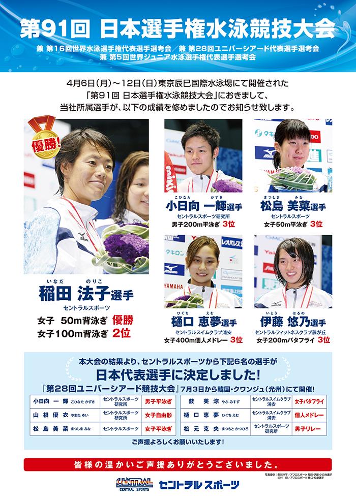 日本選手権競泳POP_セントラル